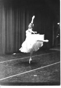 Teresa Grazia-Dai
